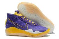 Nike KD 12 Shoes (13)