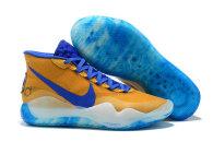 Nike KD 12 Shoes (15)