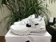 Nike Air Max 270 React Women Shoes (20)