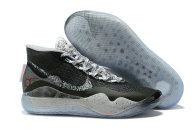 Nike KD 12 Shoes (14)