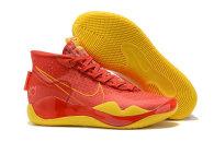 Nike KD 12 Shoes (12)
