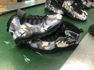 Air Jordan 10 Shoes (22)