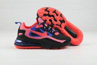 Nike Air Max 270 React Women Shoes (21)