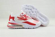 Nike Air Max 270 React Women Shoes (18)