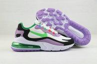 Nike Air Max 270 React Women Shoes (23)