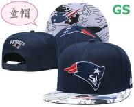 NFL New England Patriots Kid Snapback Hat (1)