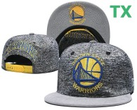 NBA Golden State Warriors Snapback Hat (341)