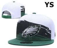 NFL Philadelphia Eagles Snapback Hat (204)