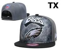 NFL Philadelphia Eagles Snapback Hat (206)