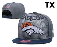 NFL Denver Broncos Snapback Hat (297)