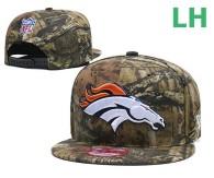 NFL Denver Broncos Snapback Hat (296)