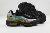 Nike Air Max 95 Shoes (87)