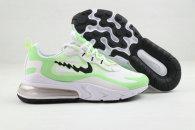 Nike Air Max 270 React Women Shoes (25)