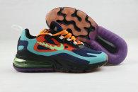 Nike Air Max 270 React Women Shoes (26)
