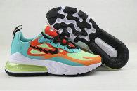 Nike Air Max 270 React Women Shoes (27)