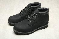 TB Boots (106)