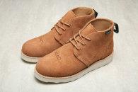 TB Boots (105)