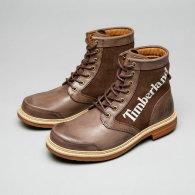 TB Boots (102)