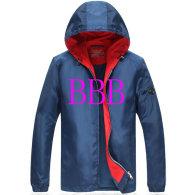 Prada Jacket M-XXL (1)