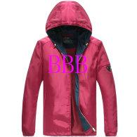 Prada Jacket M-XXL (2)