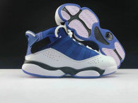 Air Jordan Six Rings Kid Shoes (5)