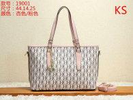 CH Handbag (30)