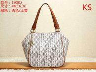 CH Handbag (26)