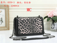 YSL Handbag (3)