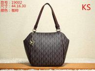 CH Handbag (22)