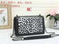 YSL Handbag (1)