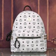 MCM Backpack (96)