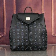 MCM Backpack (95)