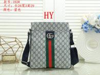 Gucci men Bag AAA (47)