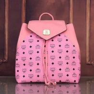 MCM Backpack (94)