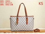 CH Handbag (29)