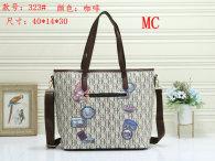 CH Handbag (6)