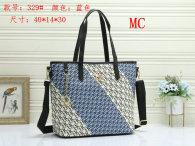 CH Handbag (13)