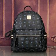 MCM Backpack (97)