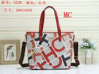 CH Handbag (21)