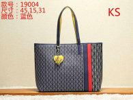 CH Handbag (35)