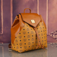 MCM Backpack (91)
