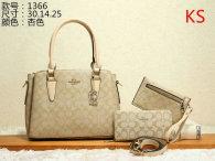 Coach Handbag (40)
