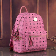 MCM Backpack (90)