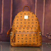 MCM Backpack (93)