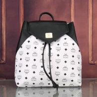 MCM Backpack (92)