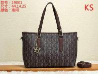 CH Handbag (28)