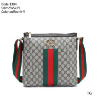 Gucci men Bag AAA (44)