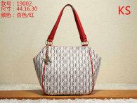 CH Handbag (24)