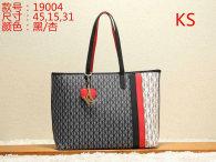 CH Handbag (36)
