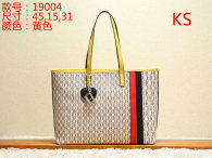 CH Handbag (34)
